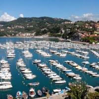 Lerici Resort