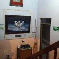 Hotel Pictures: Preludio Tunja, Tunja