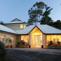 Hotel Pictures: Sea Breeze House, Mornington