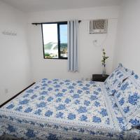Hotel Pictures: Apartamentos Natal, Natal