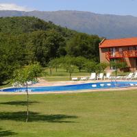 Hotel Pictures: Campo Las Tinajas, Merlo