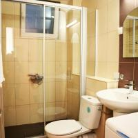 Superior Two-Bedroom Apartment 22 - Orce Nikolov Str.