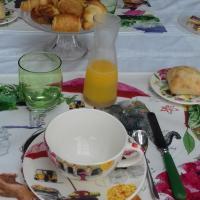 Hotel Pictures: Le Petit Verger, Brugairolles