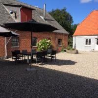 Kildegaarden Bed & Breakfast