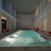 Hotel Pictures: Hotel Spa Calagrande, Las Negras