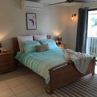 Hotel Pictures: Goody's Guest House, Toogoom