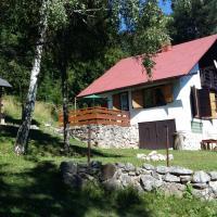 Four Seasons Cottage