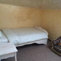 Hotel Pictures: Guest House Romantika, Koprivshtitsa