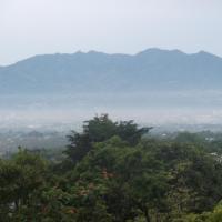 Hotellbilder: Finca La Pradera, San Isidro
