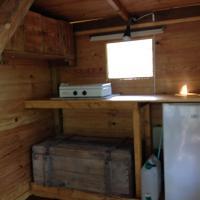 Hotel Pictures: Camping l'Avelanede, Artignosc-sur-Verdon