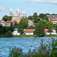Hotel Pictures: Best Western Golf Hotel Viborg, Viborg