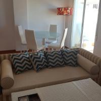 Hotel Pictures: Balcon del Rompido, El Rompido