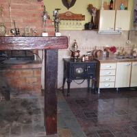 Hotel Pictures: Departamento Sur, Puerto Madryn
