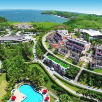 Hotel Pictures: Royal Decameron Mompiche - All Inclusive, Mompiche