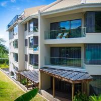 Fotos del hotel: Bel Eau Residence, Victoria