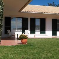 Guesthouse Quinta Santa Joana