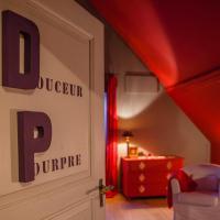 Hotel Pictures: Nid Cigognes, Ichtratzheim