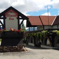 Alpine Motor Inn