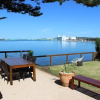 Hotel Pictures: Bay 10 Accommodation, Port Lincoln