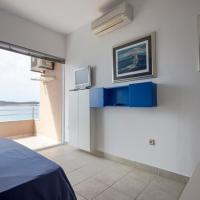 Apartment with Sea View S1-A