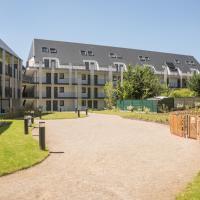 Zdjęcia hotelu: Pierre & Vacances La Petite Venise, Colmar