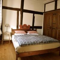 Gite La Suite Alsacienne