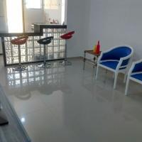 Fotos do Hotel: Apartamento Telégrafo, Porto Seguro