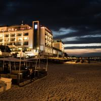 Hotel Pictures: Bayside, Scharbeutz