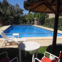 Hotel Pictures: Cabañas La Higuera, Chilecito