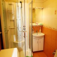 Comfort One-Bedroom Apartment (4 Adults) - Gasheka Ulitsa 11