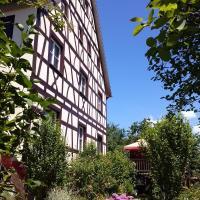 Hotel Pictures: Villa Salem, Salem