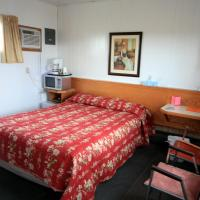 Hotel Pictures: Sweet Dreams Motel, Broadview