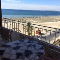 Hotel Pictures: Apartamentos Lucentum, Santa Pola