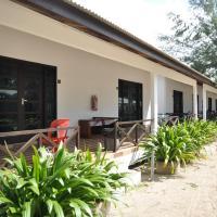 Foto Hotel: Bayu Melawi Chalet, Kampong Sungai Dua