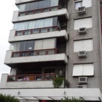 Hotel Pictures: Apartamento Cristo Redentor, São João