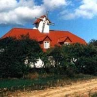 Hotelbilleder: Hotel garni Zur Mühle, Angermünde