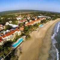 Cabarete Ocean Dream Properties
