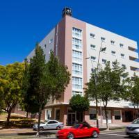 Hotel Pictures: Avenida Hotel, Almería
