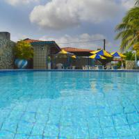 Hotel Pictures: Chalés Pontal da Ilha, Itamaracá