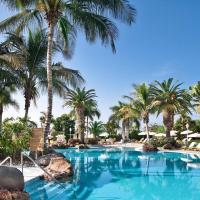 Hotel Pictures: Adrián Hoteles Jardines de Nivaria, Adeje