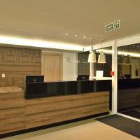 Hotel Pictures: Personal Smart Hotel, Caxias do Sul