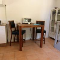 Holiday Home (2 persons)