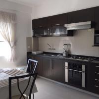 Hotel Pictures: Apartamento Las Palmas, Santa Cruz de la Sierra