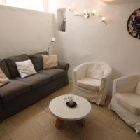 Holiday Home (8 persons)