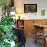 Hotellbilder: Hotel Neruda, Mendoza