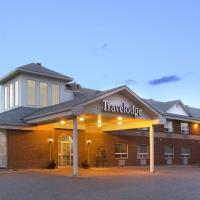 Hotel Pictures: Travelodge Timmins, Timmins