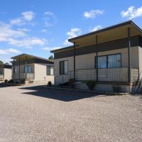 Hotel Pictures: Oval Motel - Murray Bridge, Murray Bridge