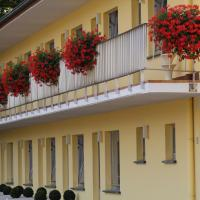 Hotellbilder: Hotel Drive In Motel Concept, Capellen
