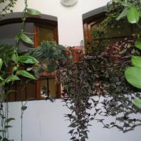 Фотографии отеля: Hostal Maurin, Vilaller