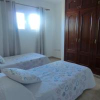 Hotel Pictures: Villa Susana, Costa Del Silencio